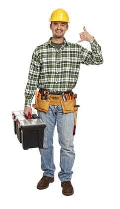 contractor-conroe-home-remodeler