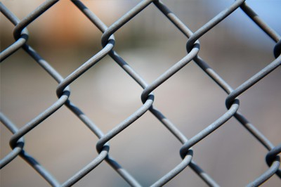 Cape Coral Gates and Fences - Chain Link Fencing and Gates 2