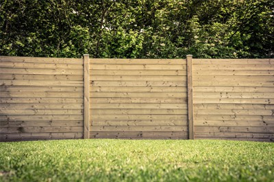 Cape Coral Gates and Fences - Privacy and Pool Fencing 1