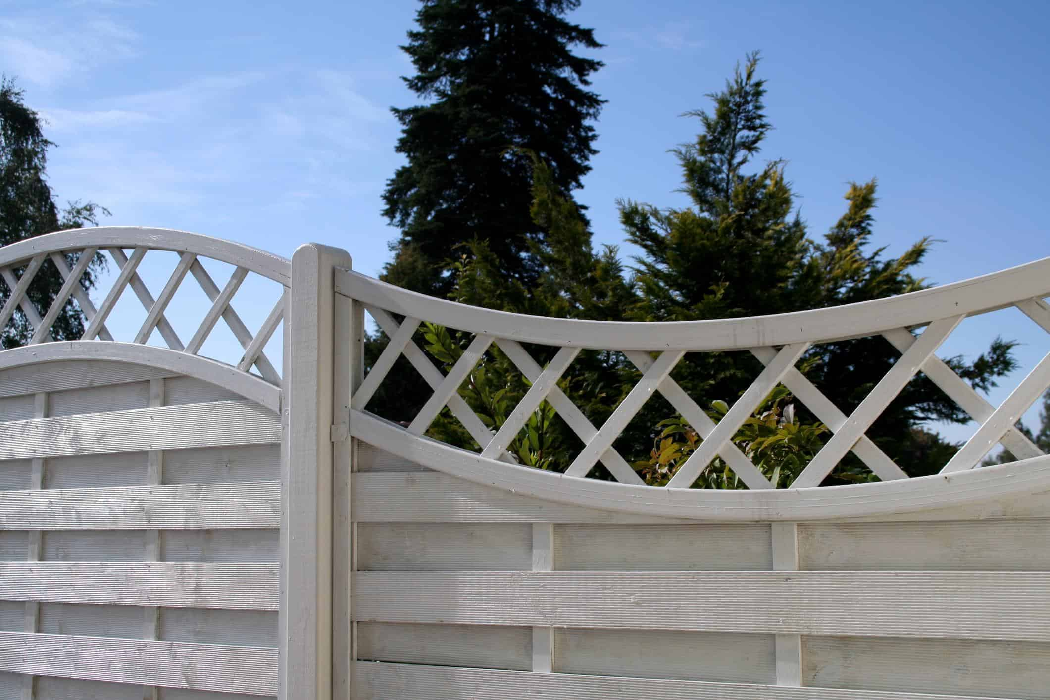 Cape Coral Gates and Fences - Privacy and Pool Fencing