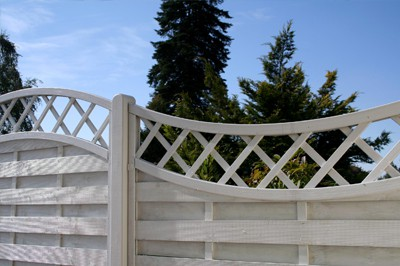 Cape Coral Gates and Fences - Privacy and Pool Fencing 2